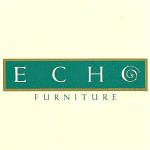 EchoFurniture