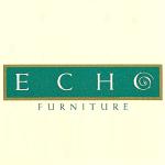 EchoFurniture