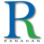 Ranahan_Audio