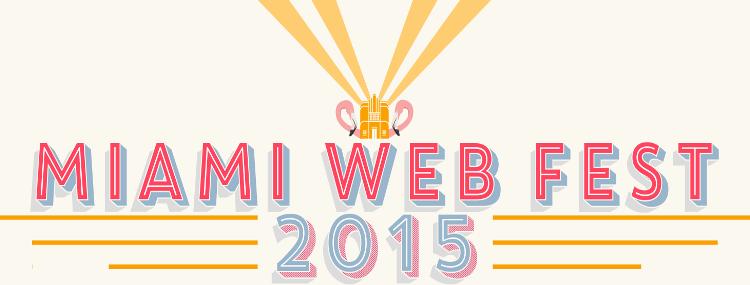 MWF-LOGO_840x285_2015