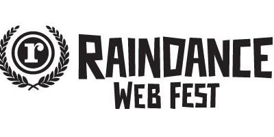 Raindance_web_fest_horiz