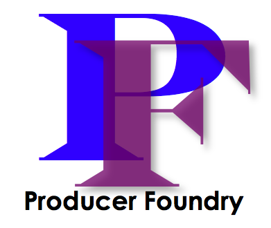 ProducerFoundry